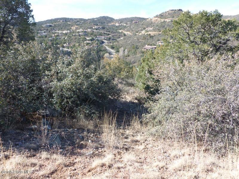 2963 Tranquil Cove Circle Prescott, AZ 86303 - MLS #: 984392