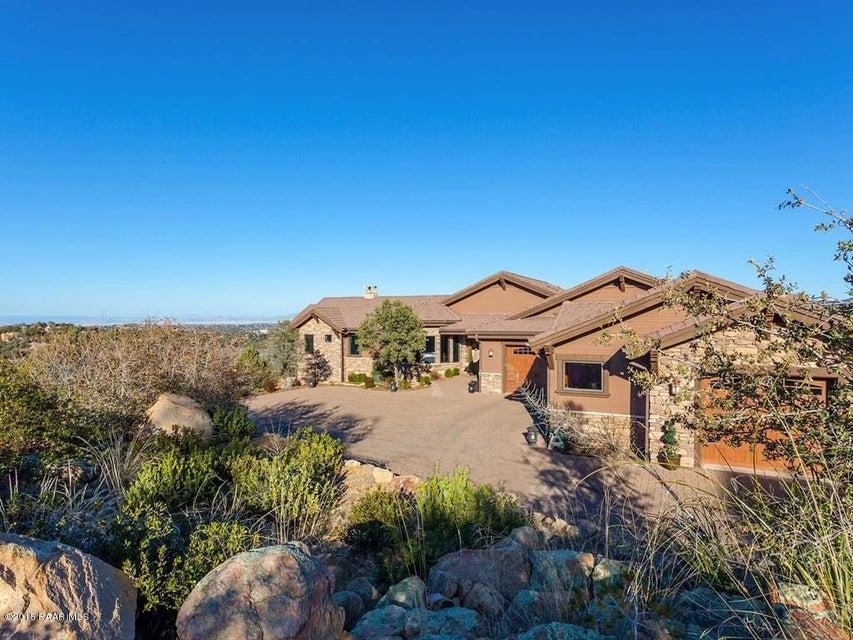 MLS 984954 2188 Forest Mountain Road Building 2188, Prescott, AZ Prescott AZ Adult Community