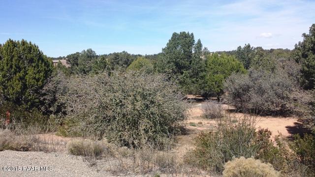 5800 W Durene Circle, Prescott in Yavapai County, AZ 86305 Home for Sale