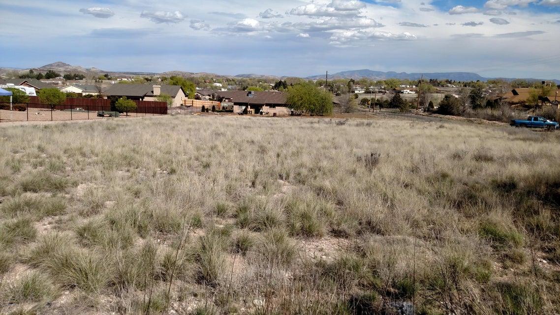 3505 N 3505 Grey Fox Chino Valley, AZ 86323 - MLS #: 985251