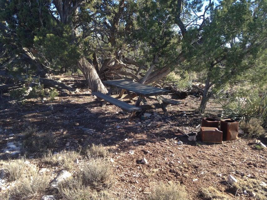 441 E Arizona Ash Fork, AZ 86320 - MLS #: 985116