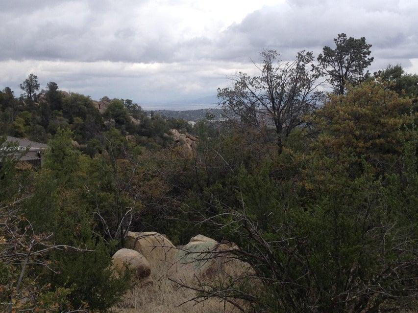 2178 Forest Hills Road Prescott, AZ 86303 - MLS #: 986288