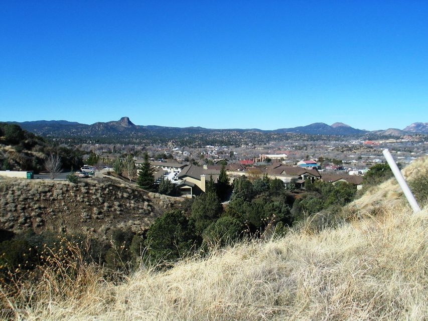 212 Rhonda,Prescott,Arizona,86303,Residential,Rhonda,988457