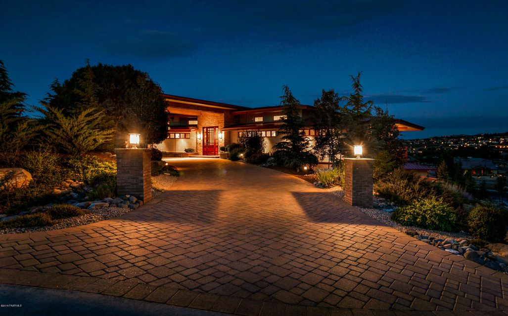 MLS 987628 3385 Clearwater Building 3385, Prescott, AZ Prescott AZ Luxury