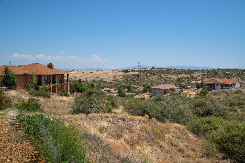 4753 Valor Court Prescott, AZ 86305 - MLS #: 987958