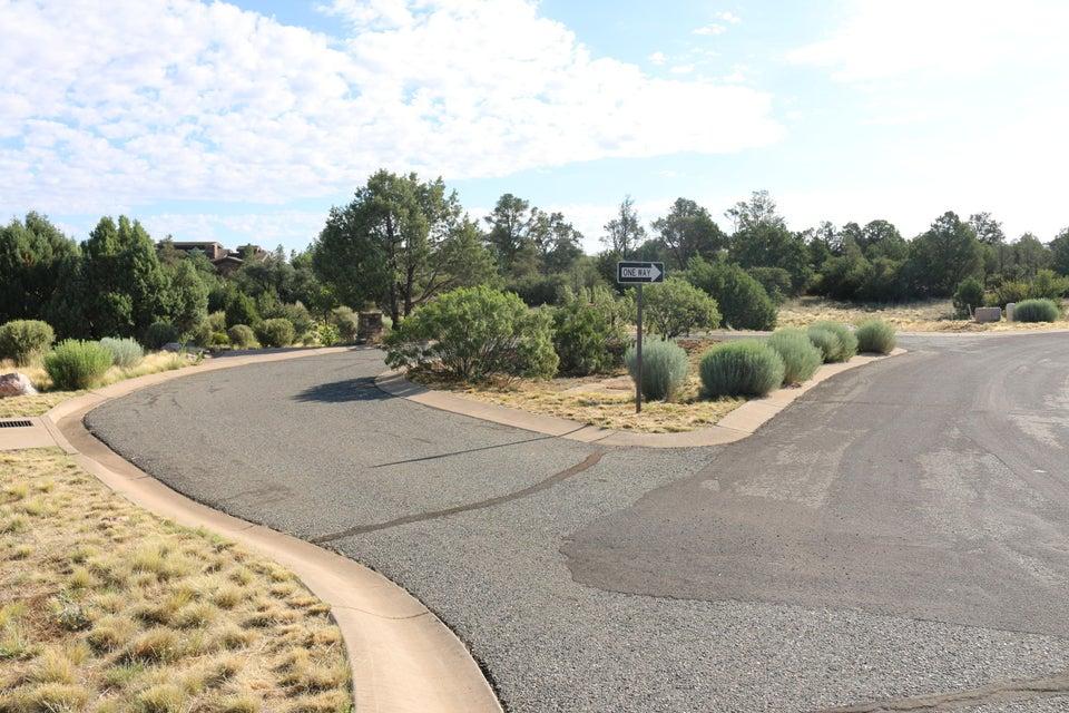 14520 N Pauls Spur Drive Prescott, AZ 86305 - MLS #: 988205