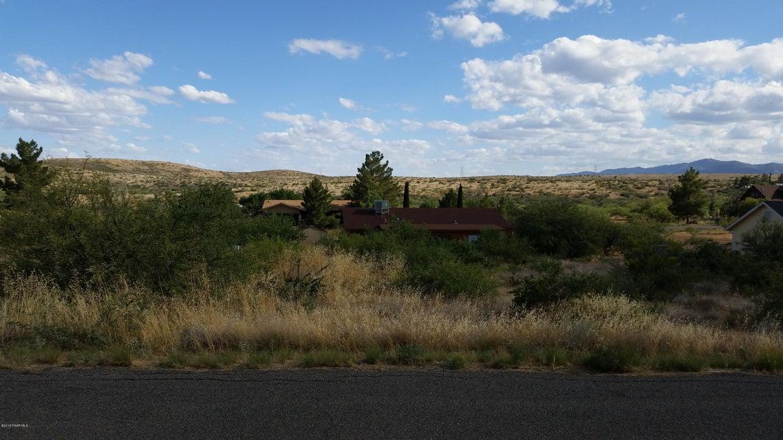 17689 E Bob White Road Mayer, AZ 86333 - MLS #: 988327