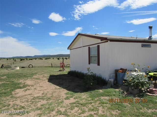 MLS 988488 None None Building None, Seligman, AZ Ranch Affordable