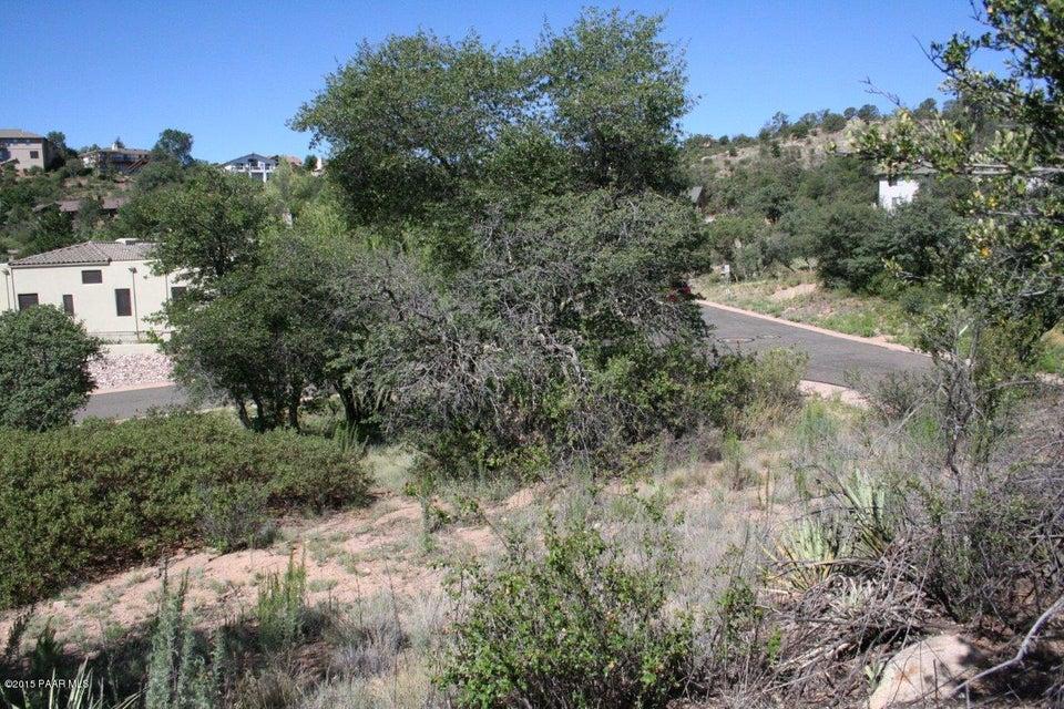 930 Adobe Way Prescott, AZ 86305 - MLS #: 988593