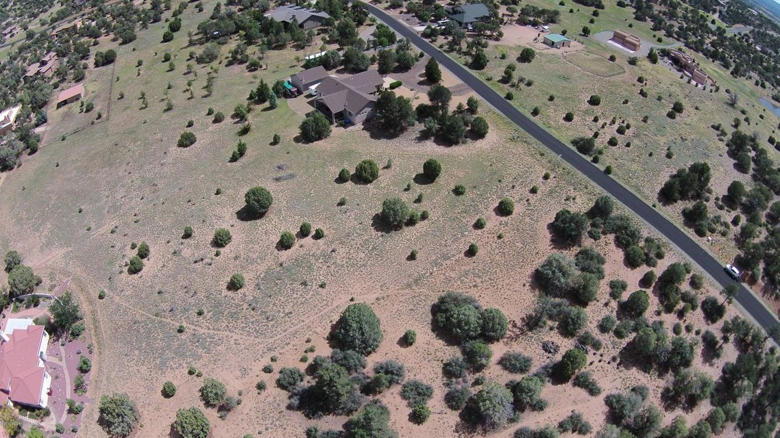 13977 W Signal Hill Road Prescott, AZ 86305 - MLS #: 988617