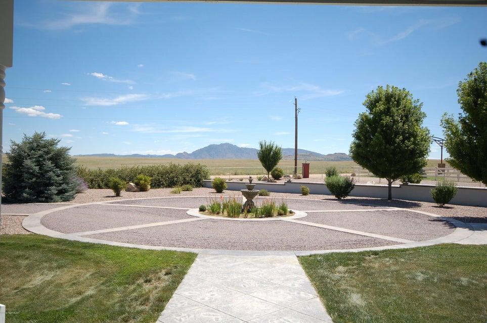 Chino Valley AZ 86323 Photo 27
