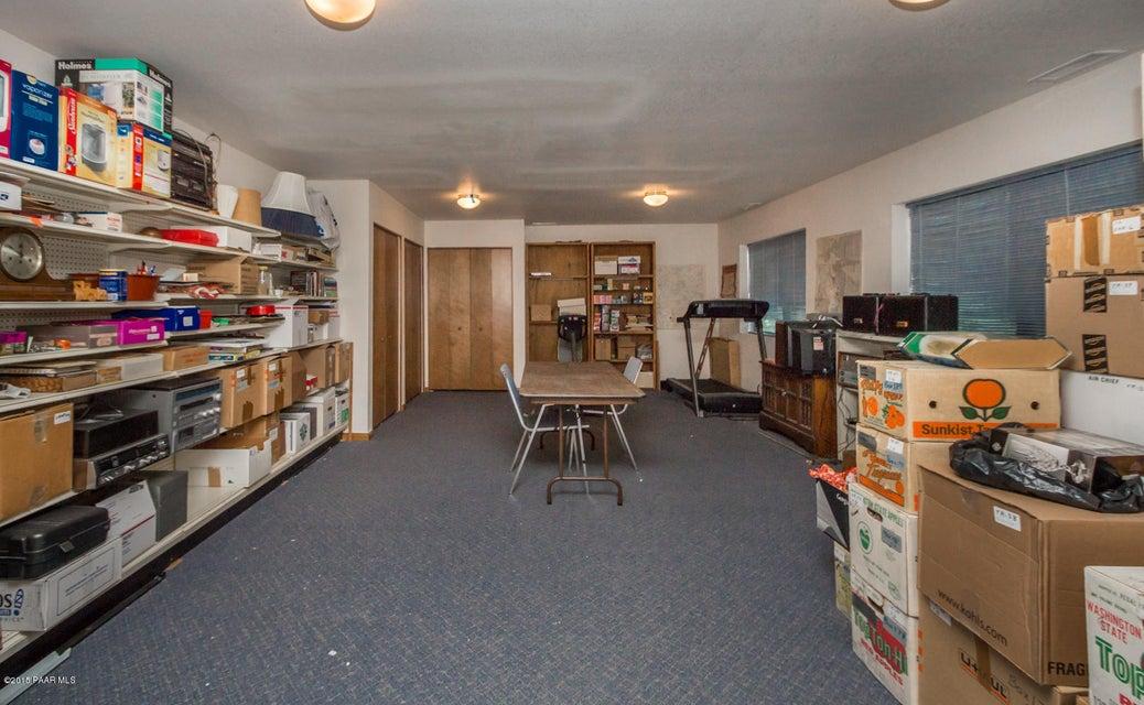 Prescott AZ 86303 Photo 27