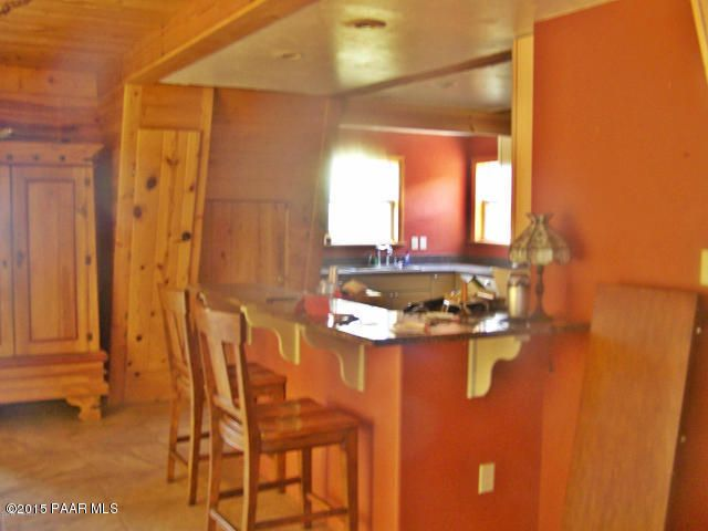 448 W Copperhead Road Williams, AZ 86046 - MLS #: 989413