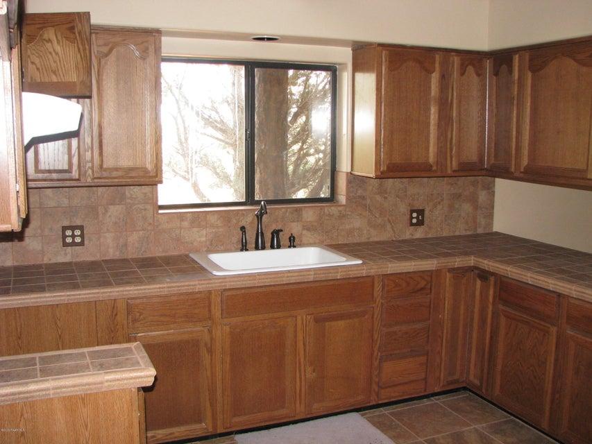 49 Norma Way Ash Fork, AZ 86320 - MLS #: 989719