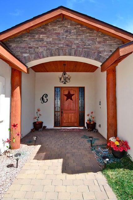 Paulden AZ 86334 Photo 3