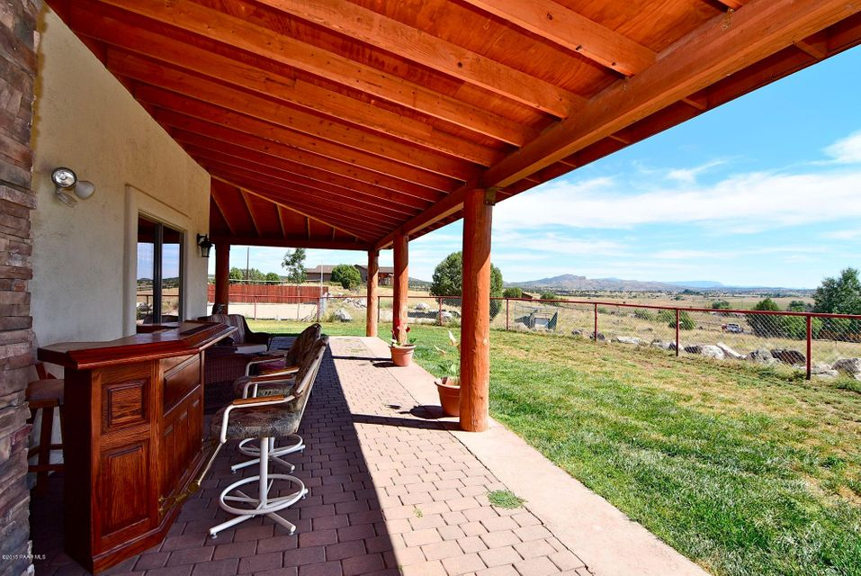 22305 Malapai Ridge Road Building 22305 Photo 26