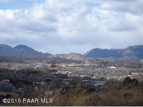 433 Newport,Prescott,Arizona,86303,Residential,Newport,990877