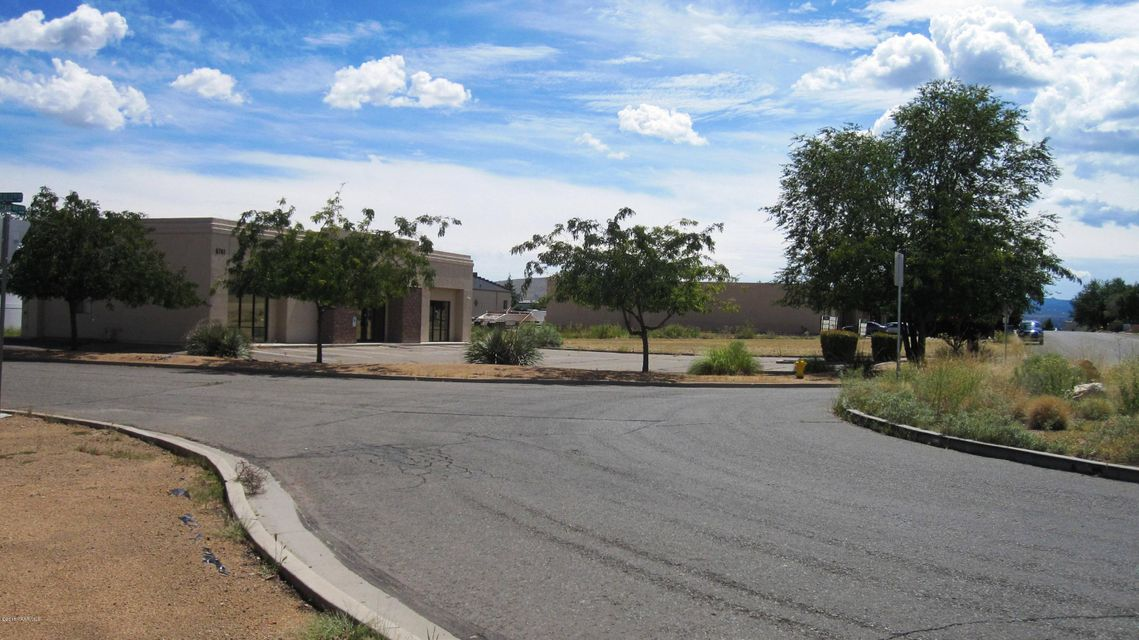 6741 Corsair Avenue Prescott, AZ 86301 - MLS #: 990187