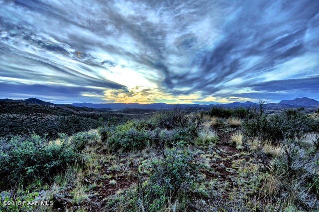 Prescott AZ 86301 Photo 9