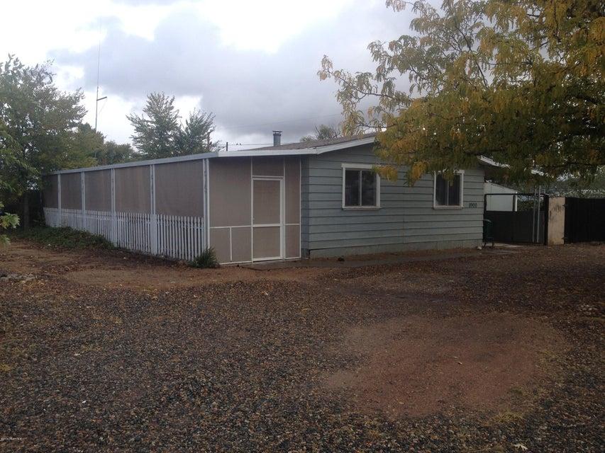 MLS 991254 8900 Spouse Drive Building 8900, Prescott Valley, AZ Prescott Valley AZ Affordable