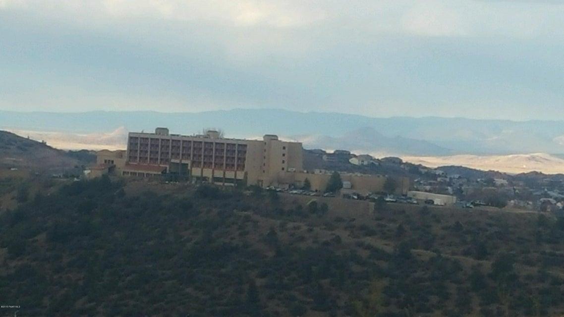 1252 Newport Ridge,Prescott,Arizona,86303,Residential,Newport Ridge,991377