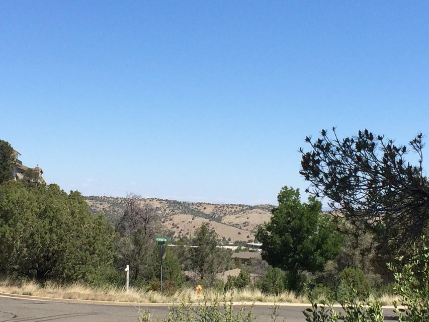 Bradshaw,Prescott,Arizona,86303,Residential,Bradshaw,991847