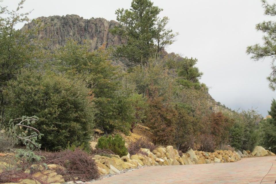 Prescott AZ 86303 Photo 15