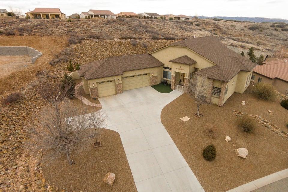 Prescott Valley AZ 86314 Photo 3
