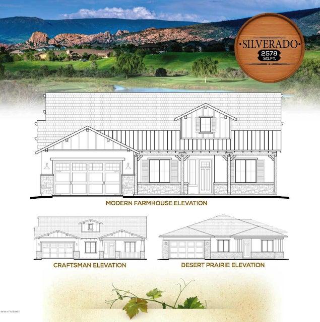 MLS 992114 1225 Lakeview Drive Building 1225, Prescott, AZ Prescott AZ Pool