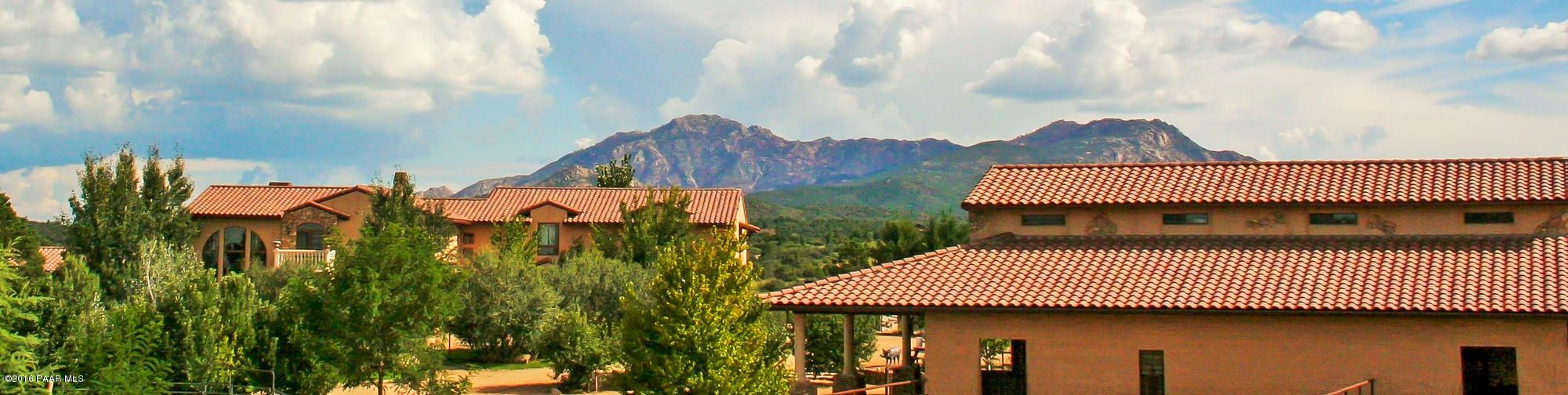 Prescott AZ 86305 Photo 9