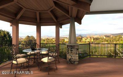 Photo of 1276 Pebble Springs, Prescott, AZ 86301