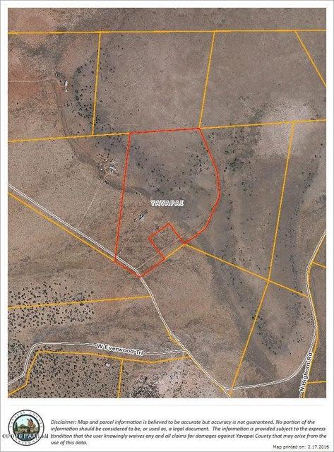 MLS 992879 None None Building None, Seligman, AZ Ranch Affordable