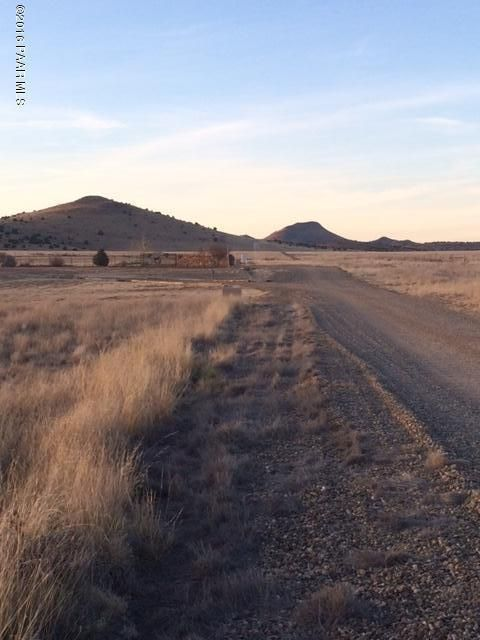 16700 N Latigo River Trail Chino Valley, AZ 86323 - MLS #: 993199