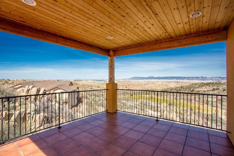 Prescott Valley AZ 86314 Photo 27