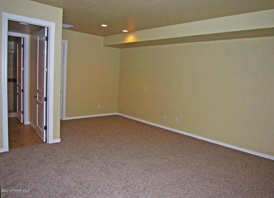 762 Hideaway Lane Building 762 Photo 24