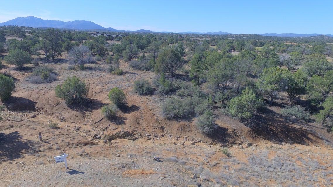 14660 N Agave Meadow Way Prescott, AZ 86305 - MLS #: 993309