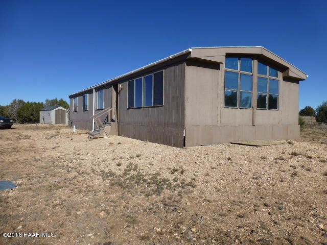 MLS 993667 S2 123,Sec Dakota Building S2 123,Sec, Ash Fork, AZ Equestrian Affordable
