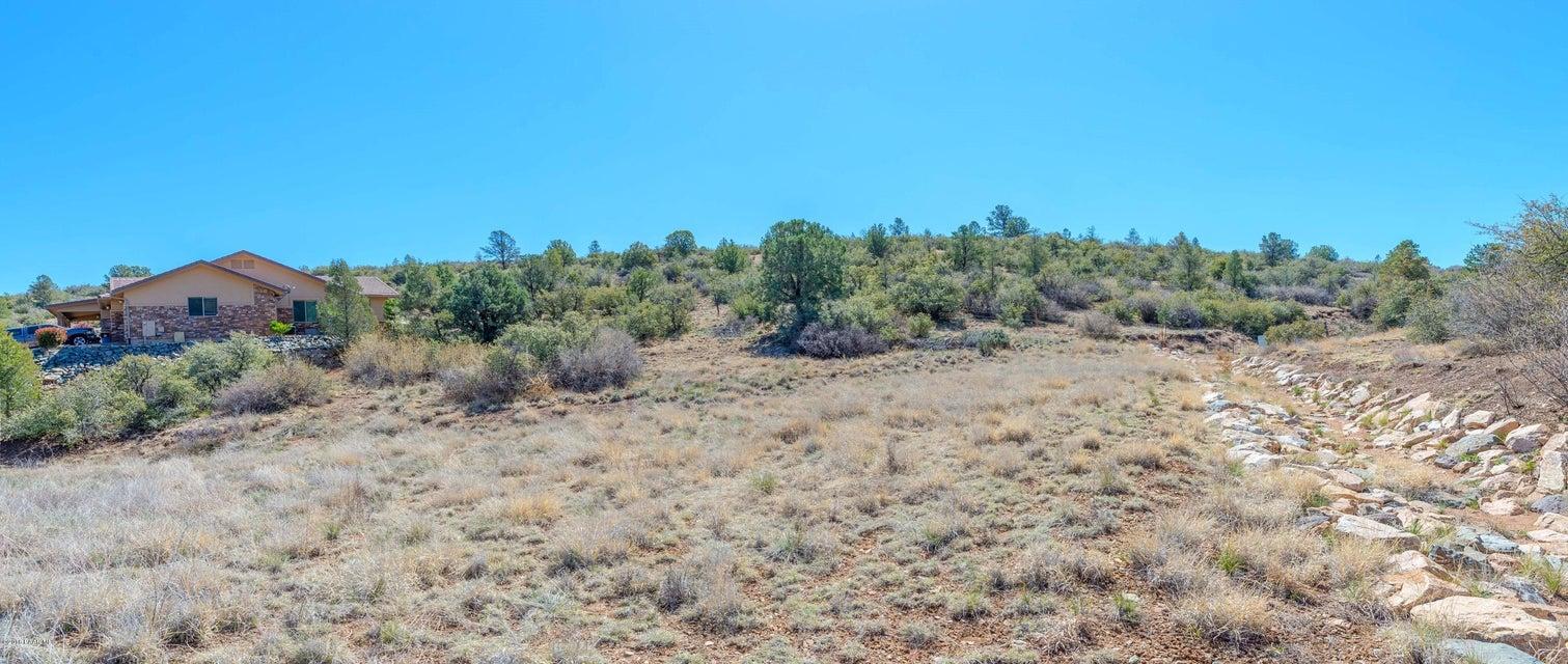 125 Rotonda Way Prescott, AZ 86301 - MLS #: 993691