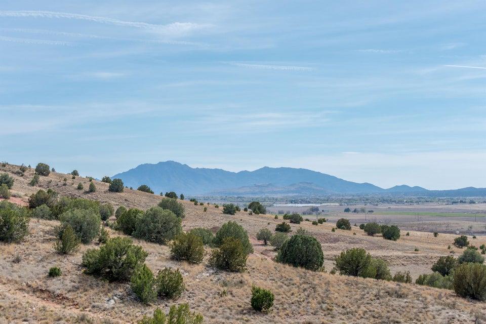 0 N Dalley Way B Paulden, AZ 86334 - MLS #: 993714
