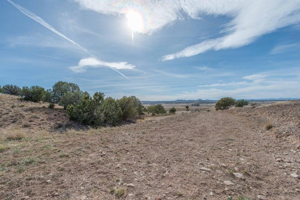 0 N Dalley Way D Paulden, AZ 86334 - MLS #: 993715
