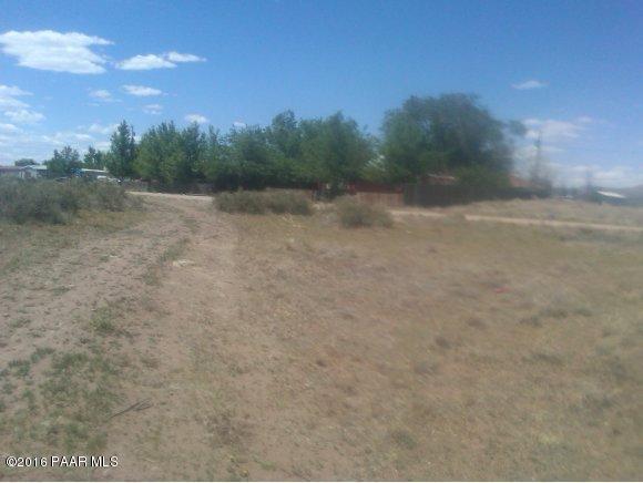 265 Rio,Paulden,Arizona,86334,Mfg/mobile home,Rio,993754