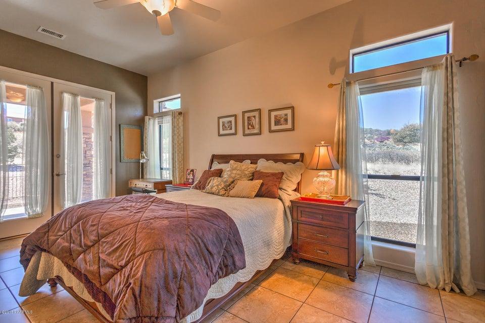 Prescott Valley AZ 86314 Photo 15