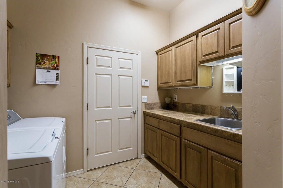 Prescott Valley AZ 86314 Photo 21