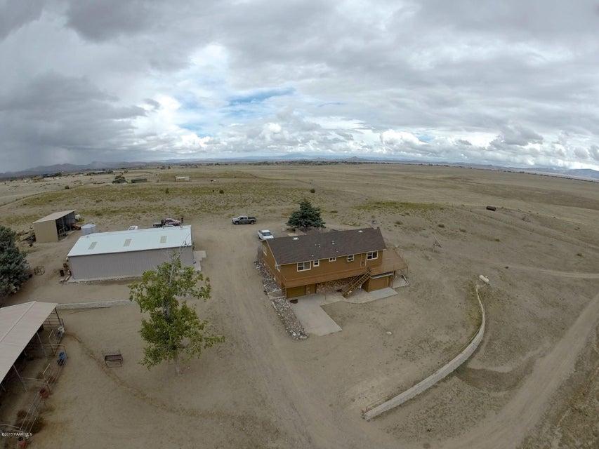 Chino Valley AZ 86323 Photo 3
