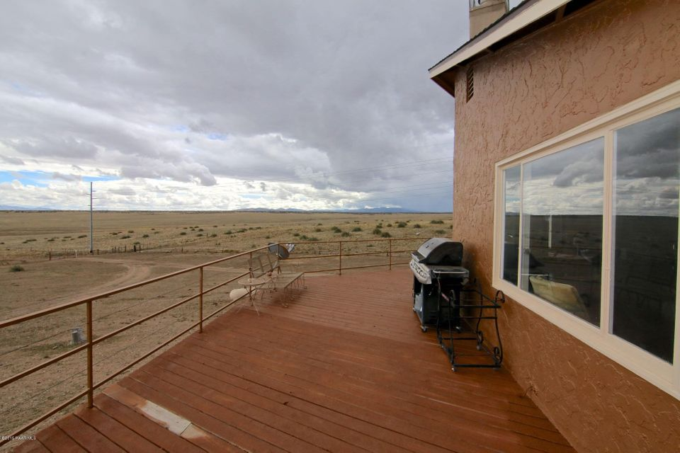 Chino Valley AZ 86323 Photo 9