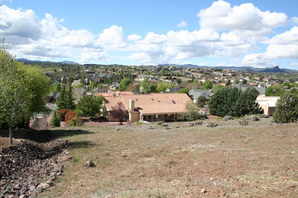 793 S Lakeview Drive Prescott, AZ 86301 - MLS #: 994296