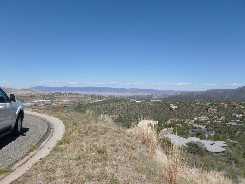 209 Echo Hills Circle Prescott, AZ 86303 - MLS #: 994385
