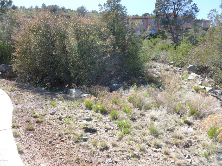 538 Glenheather Circle Prescott, AZ 86303 - MLS #: 994387