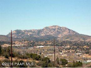 340 Newport,Prescott,Arizona,86303,Residential,Newport,994519