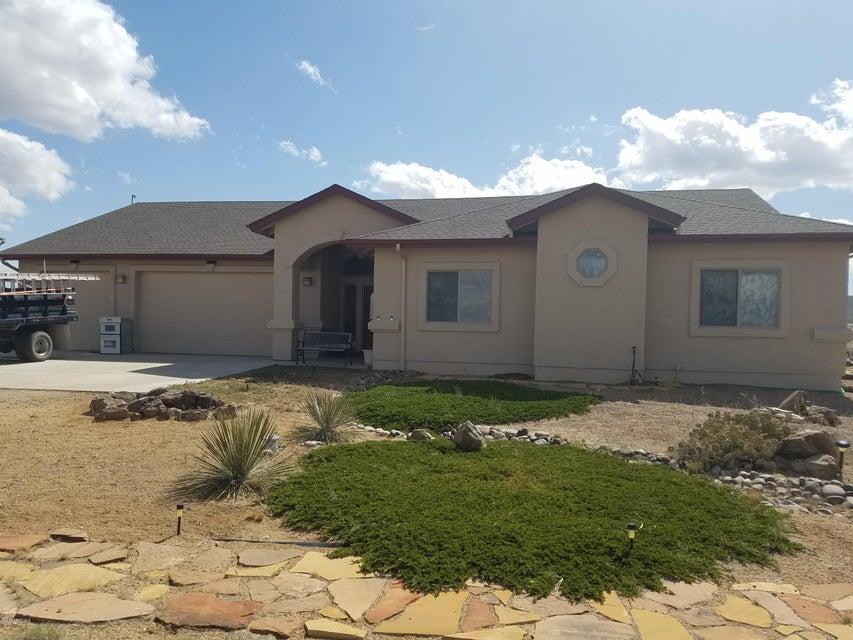 MLS 994639 11055 Patagonia Court Building 11055, Prescott Valley, AZ Prescott Valley AZ Equestrian